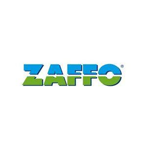 zaffo